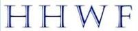 Harold Hyam Wingate Foundation.jpg