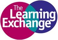 Learning Exchange.jpg