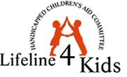 www.lifeline4kids.org