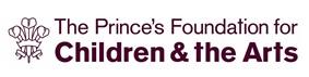 Princes Foundation.jpg