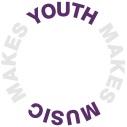 Youth Music.jpg
