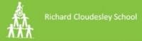 Richard Cloudesley.jpg