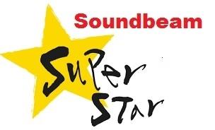 Superstar1.jpg