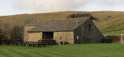 Halton Gill Bunk Barn.jpg