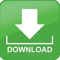 download icon.jpg