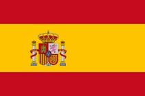 Spain Soundbeam