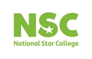 National Start College