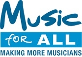 Music for All