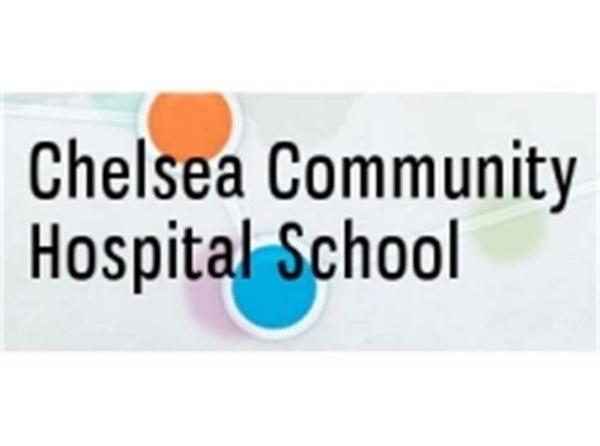 Chelsea Community hospital.jpg