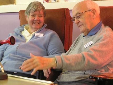 Elderly couple with Soundbeam.jpg