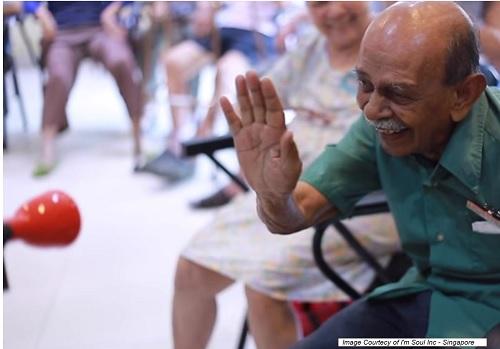 Elderly man with Parkinsons disease Soundbeam.jpg