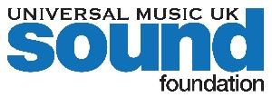 Universal Music UK Sound Foundation.jpg