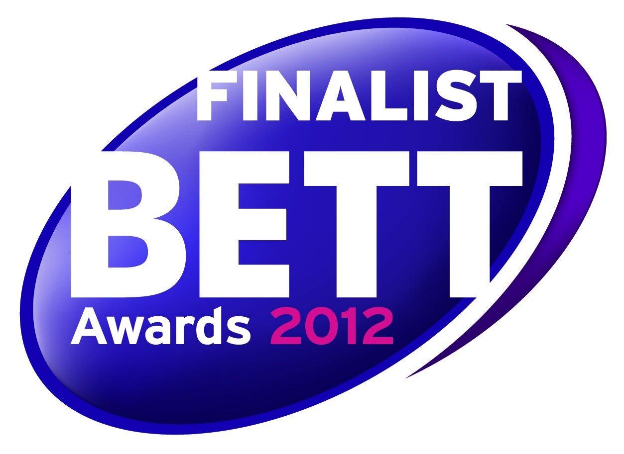 BETTAwards12+Finalist+Logo.jpg