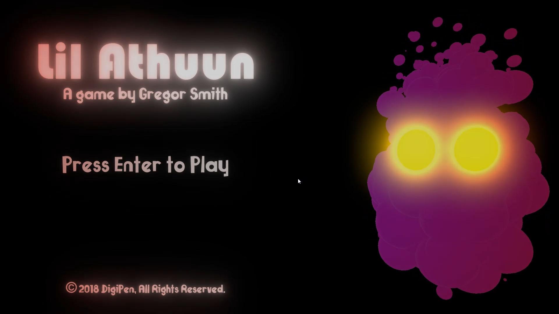 Lil Athun April 2018 Screenshot 9.jpg