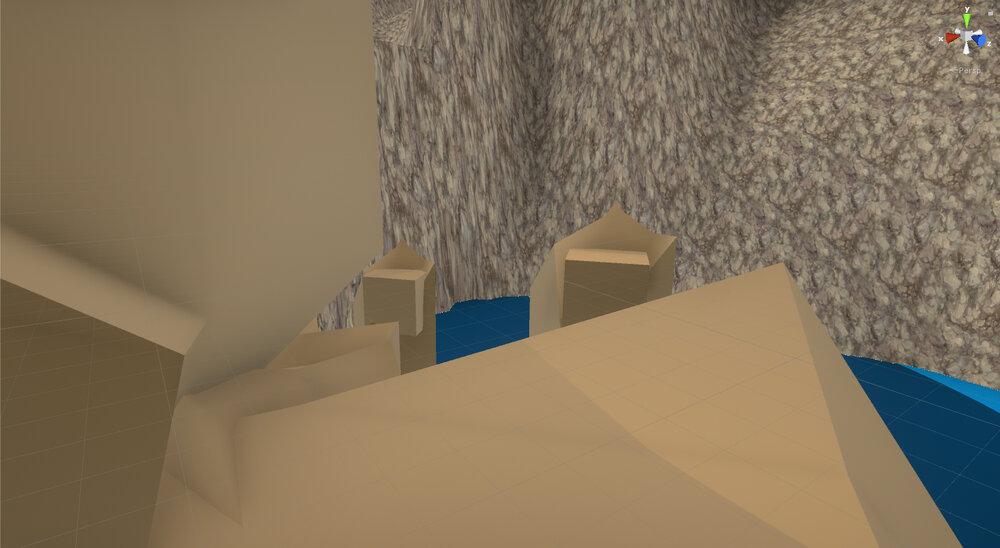 8-16 Jump Area 4.jpg