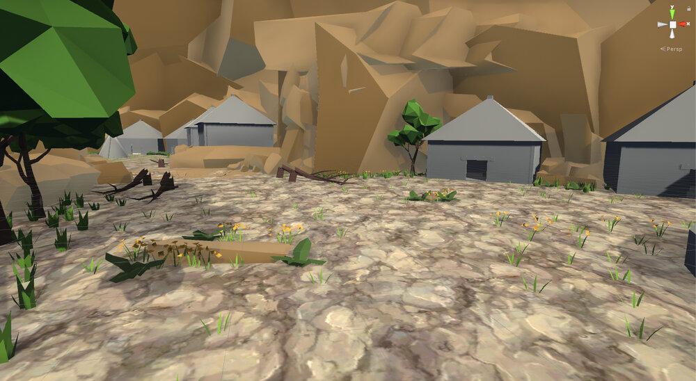 8-16 Second Fight Area 6.jpg