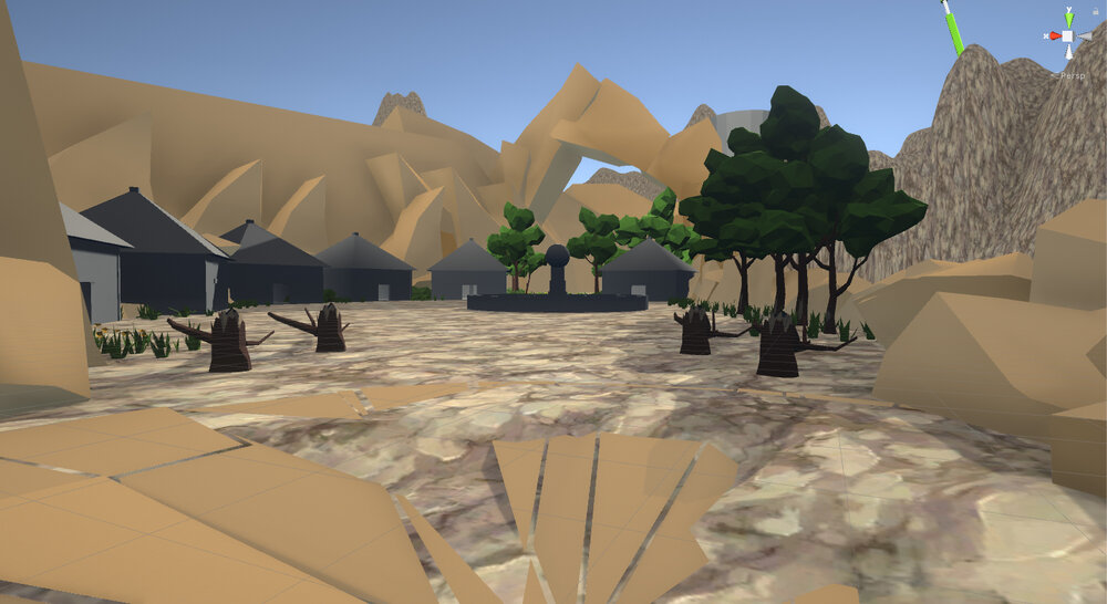 8-15 Second Fight Area 3.jpg