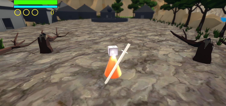8-15 Second Fight Area 4.jpg