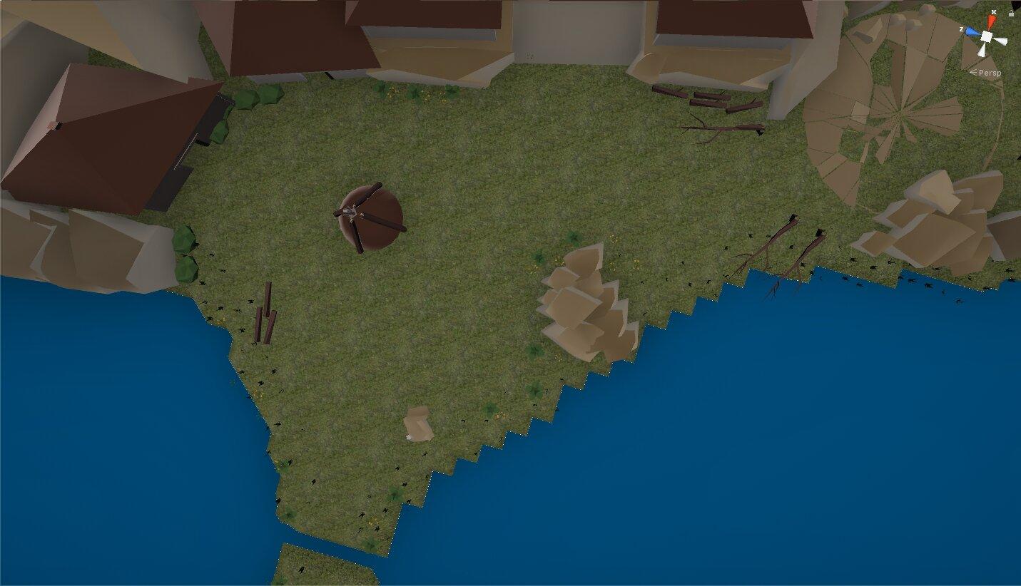 Combat Area 1.jpg