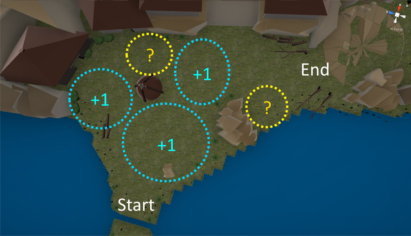 Combat Area 1 - Base Value.jpg