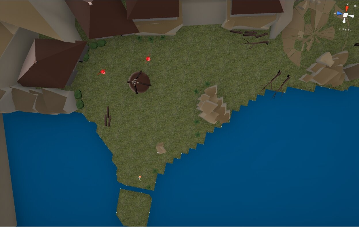 Combat Area 1 - With Enemies.jpg