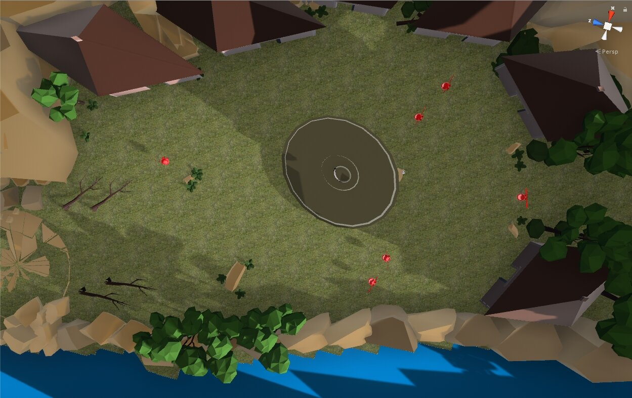 Combat Area 2 - With Enemeis.jpg