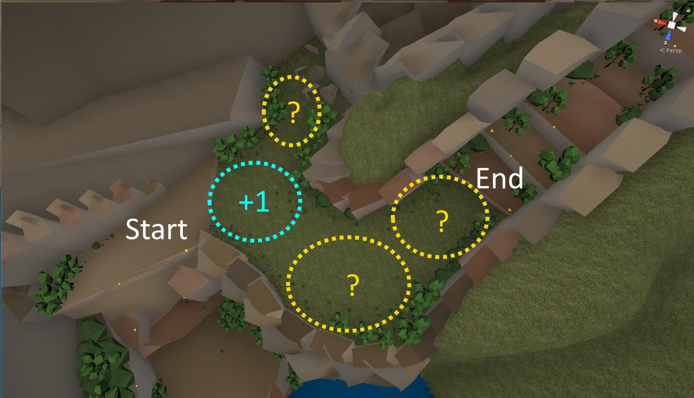 Combat Area 3 - Base Value.jpg