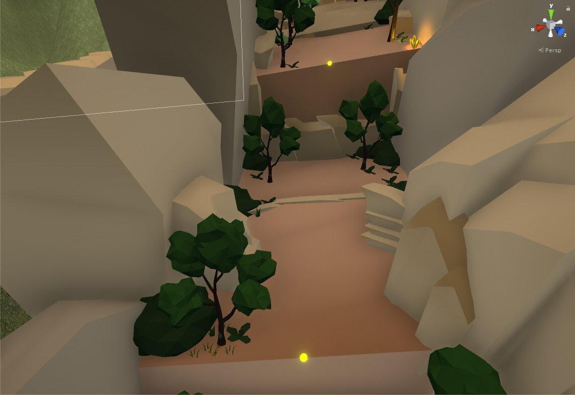 Stairs Redo 1.jpg