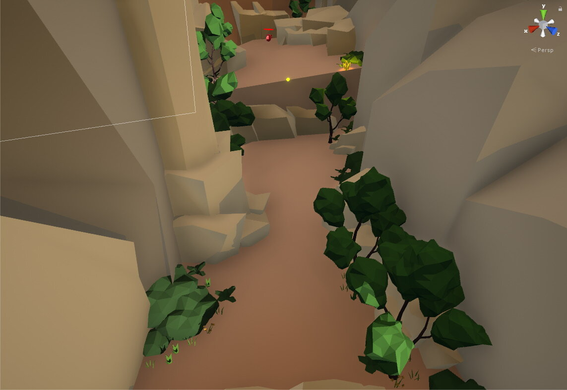 Stairs Redo 3.jpg