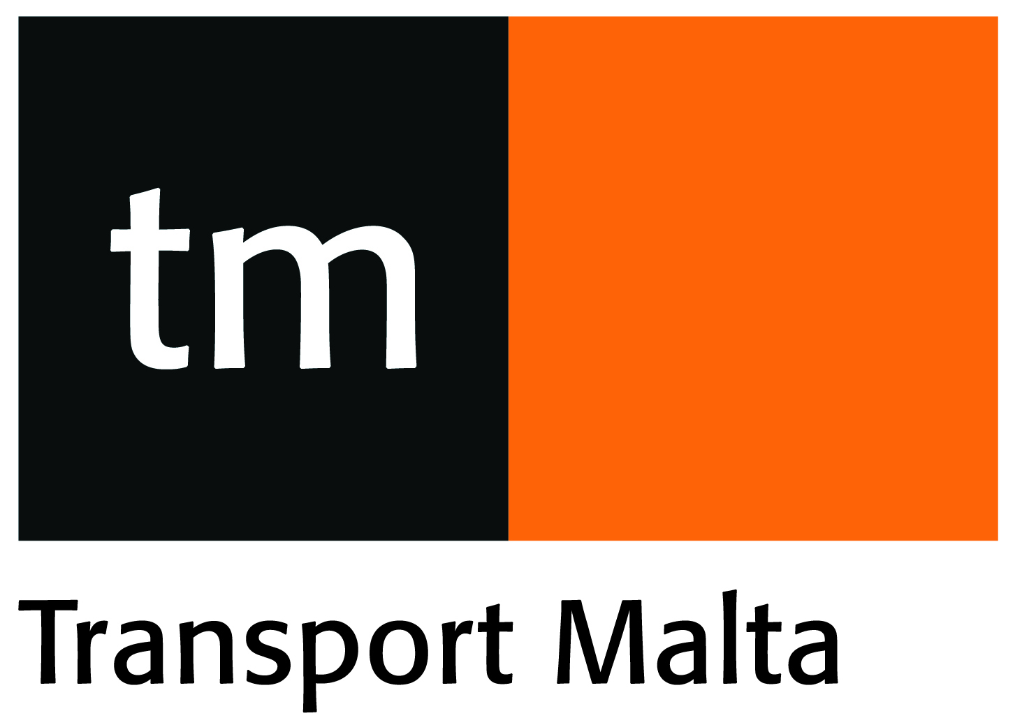 Transport Malta Logo_no border.jpg