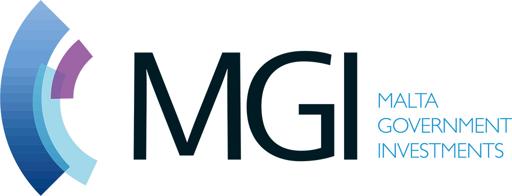 MGI-Logo copy.jpg