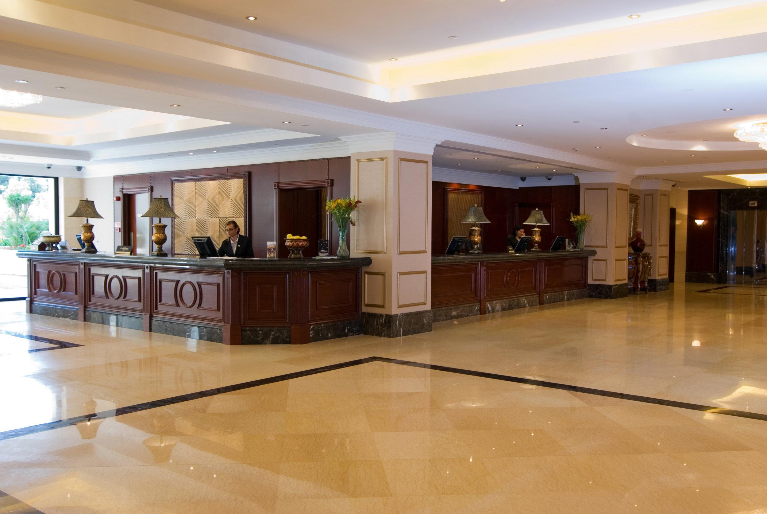 Grand Hotel Excelsior Reception.jpg