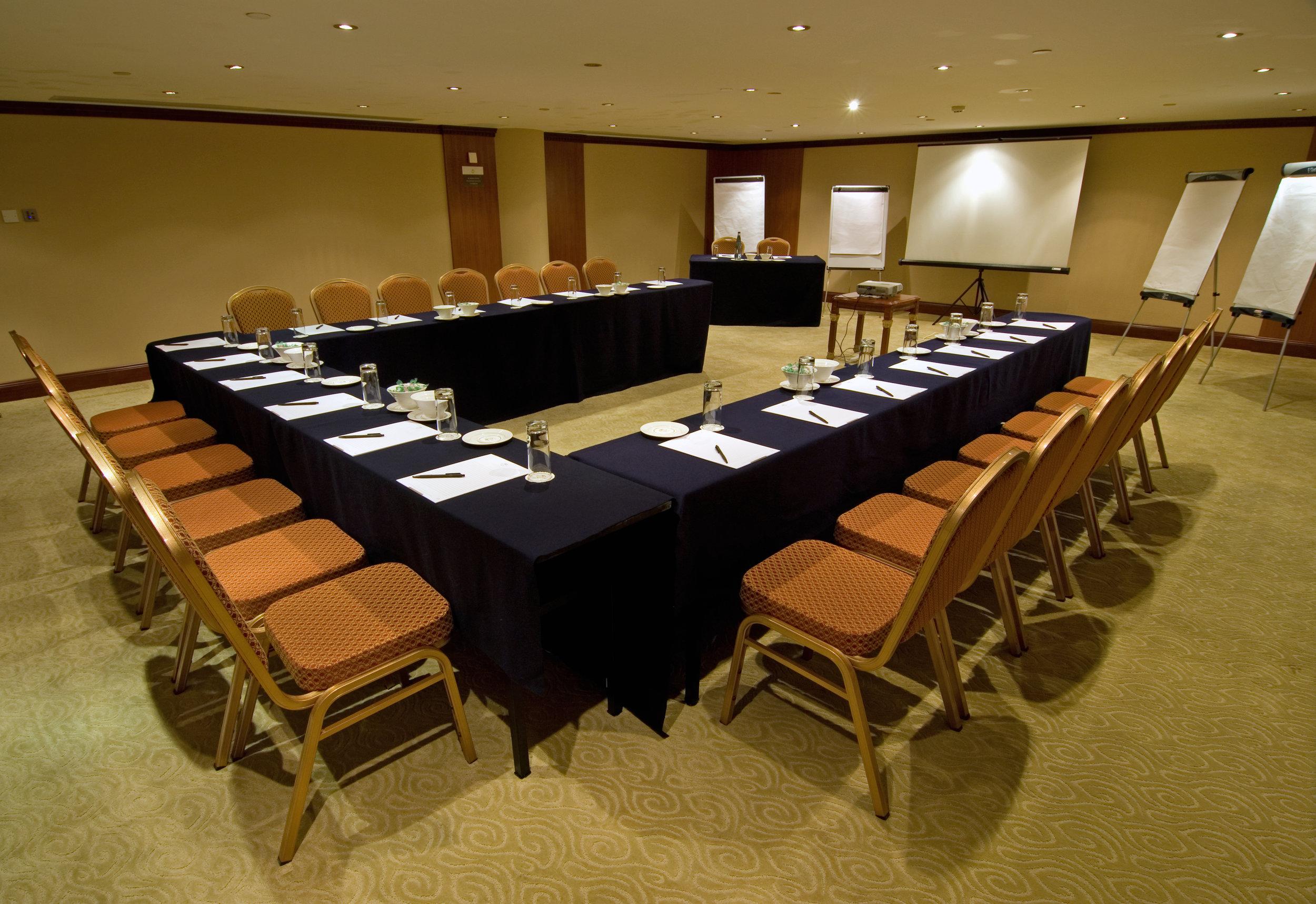 Grand Hotel Excelsior Meeting Room.jpg