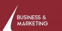 15-07-15_Businessmarketing-200x100.jpg
