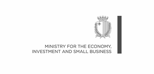 MINISTRY FOR ECONOMY-01rs.jpg