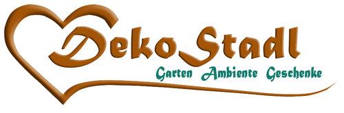 Logo_Dekostadl.jpg