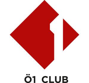 Logo_OE1-Club_Print_4c_Ansichts.jpg