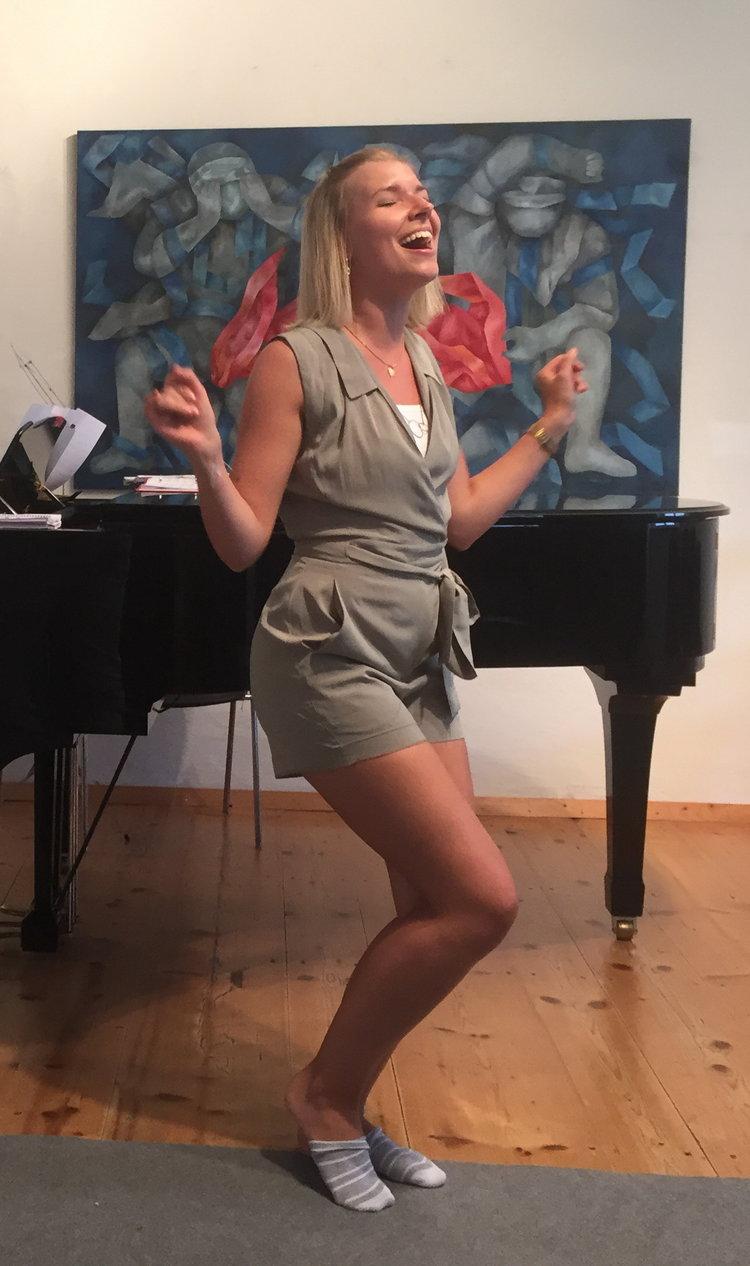 Annabella+Zetsch-MK+Musical+Noelle+Turner+2016.jpg
