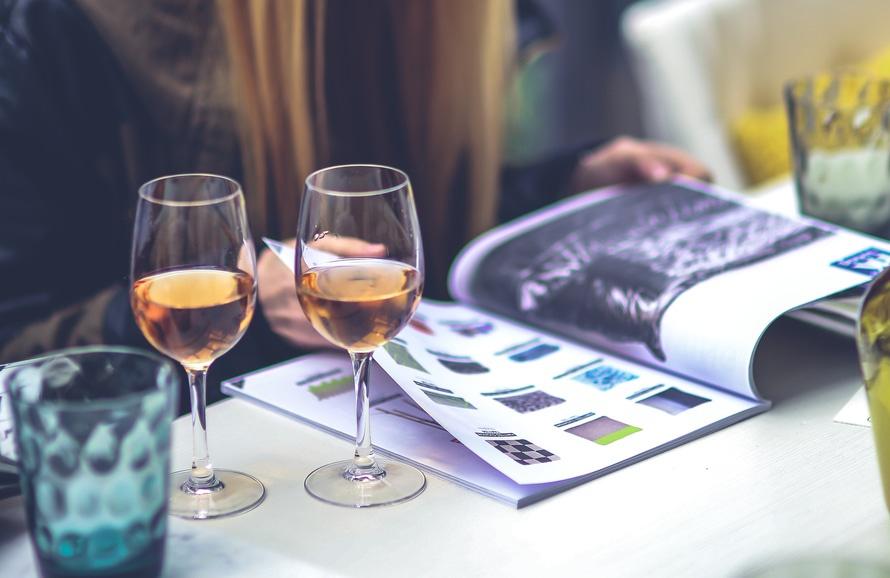 woman-girl-teenager-wine-large.jpg