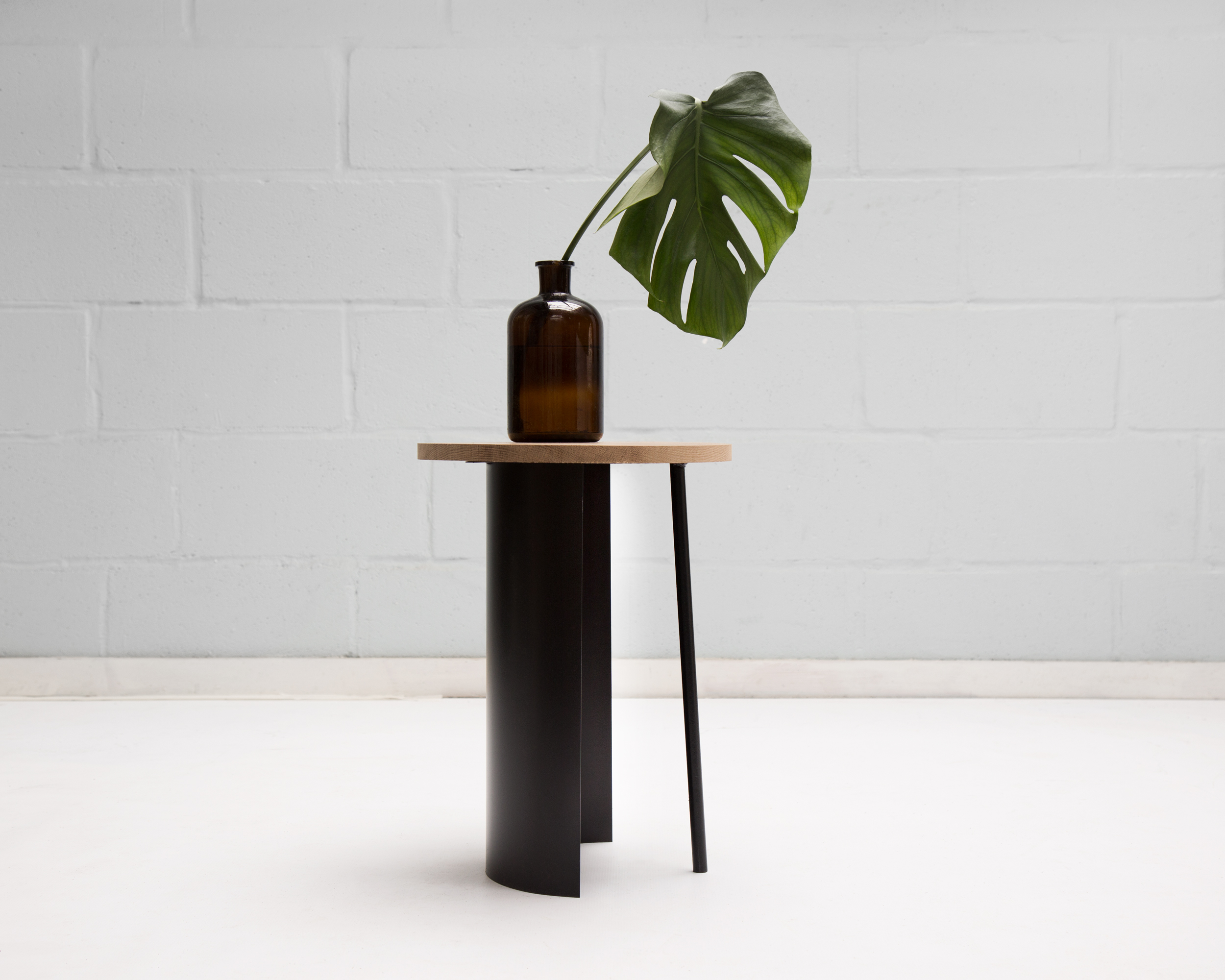 black_side_table_vase_leaf.jpg