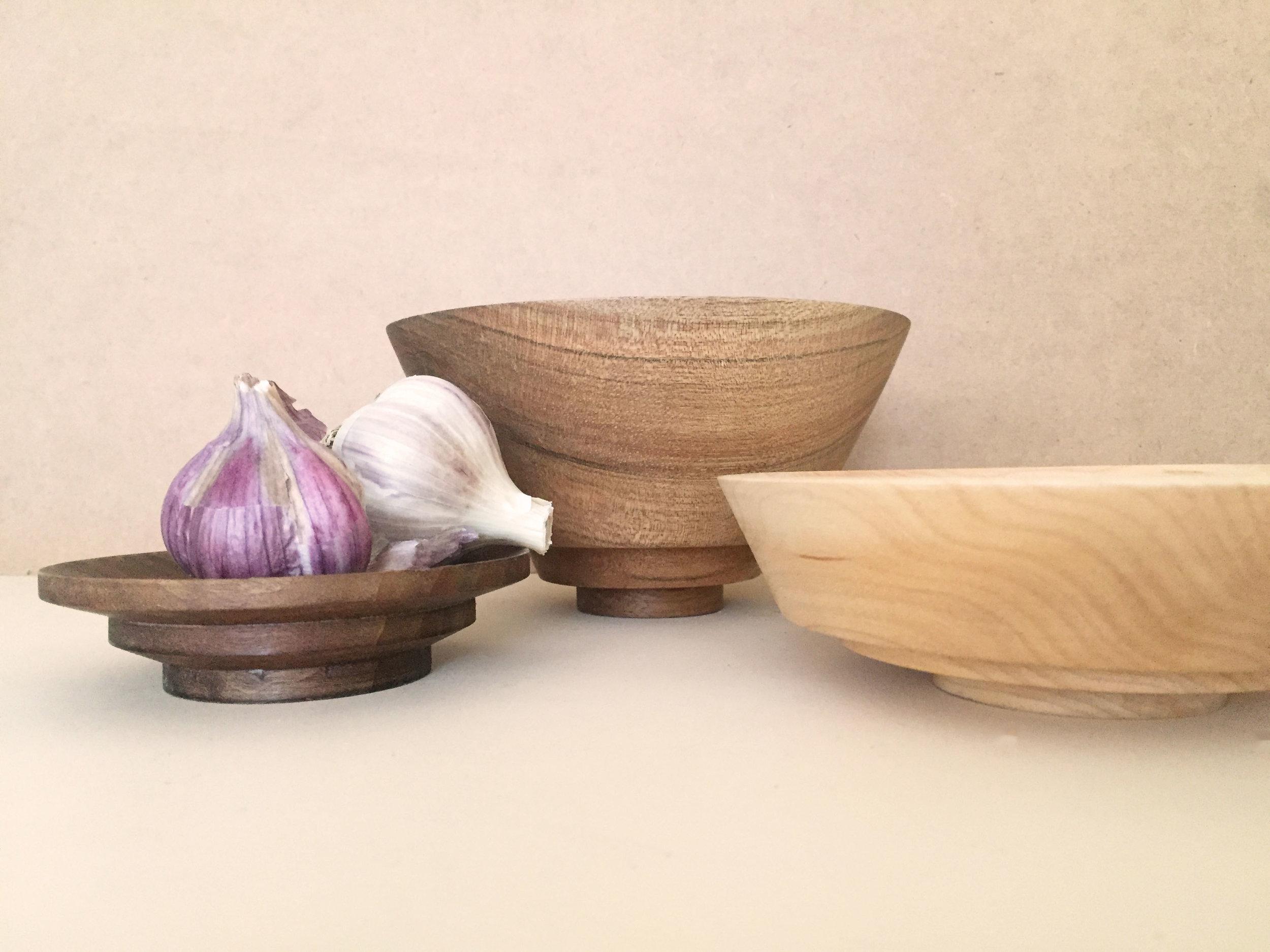 bowls2.jpg