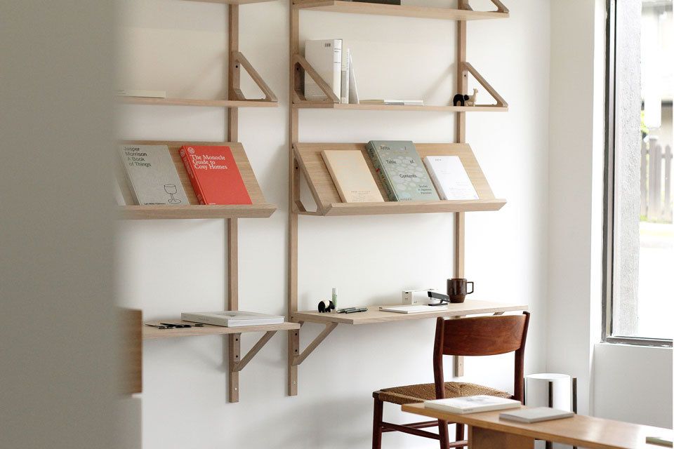 sort-store-shelves-2.jpg