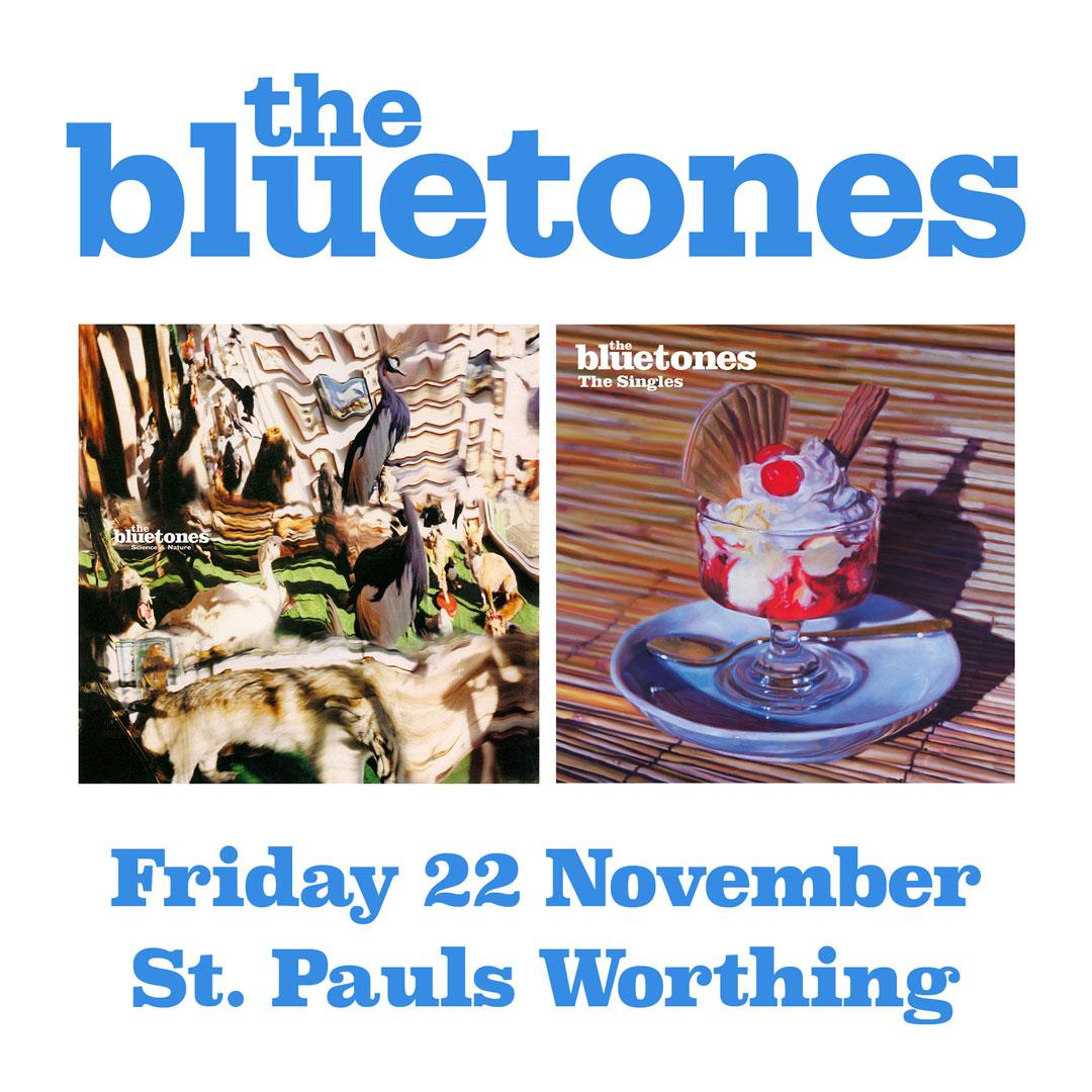 Bluetones-Square.jpg