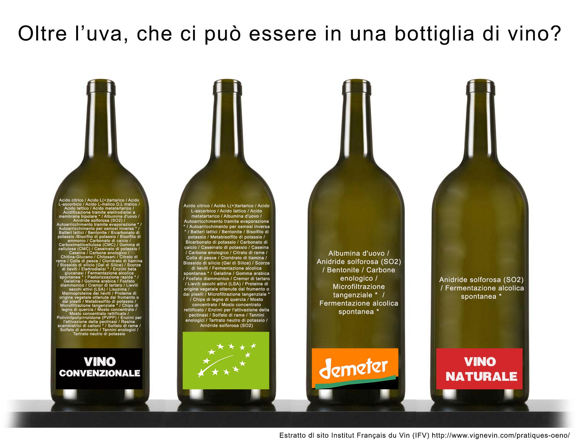 bottiglie-ingredienti.jpg