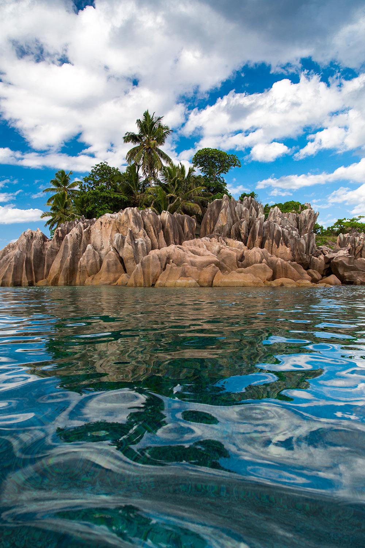 Praslin_Seychelles_128.jpg