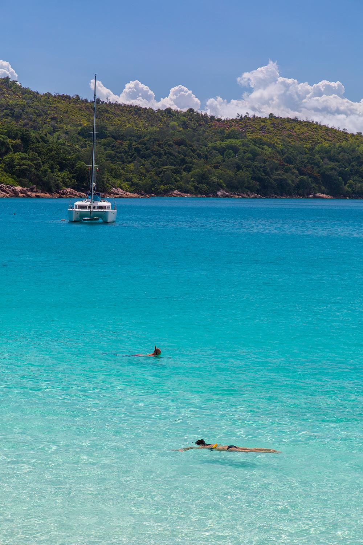 AnseLazio_Seychelles_117.jpg