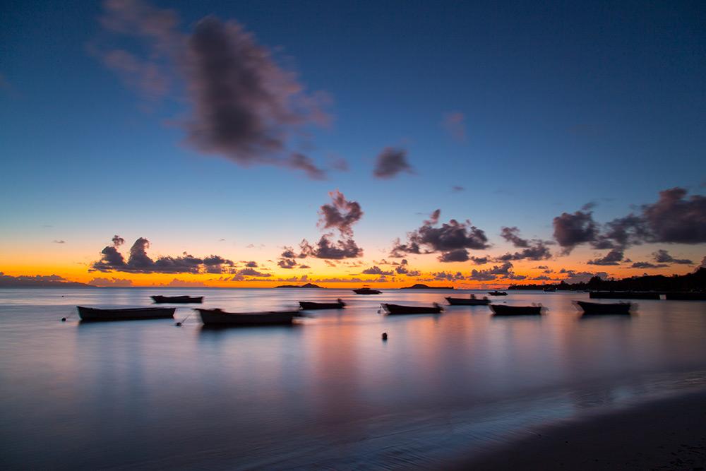 Praslin_Seychelles_130.jpg