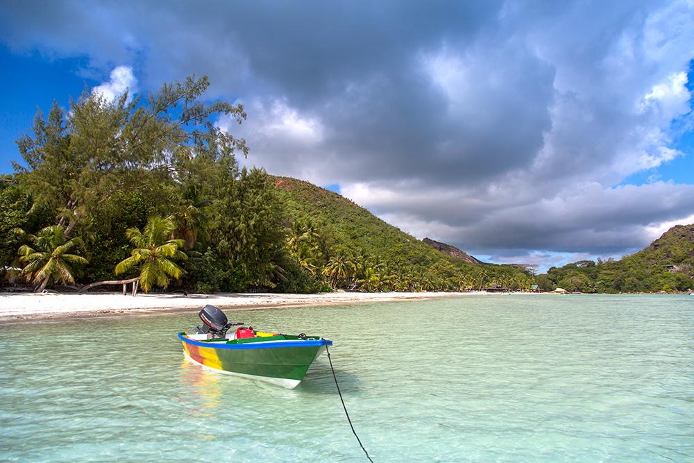 Praslin_Seychelles_135.jpg