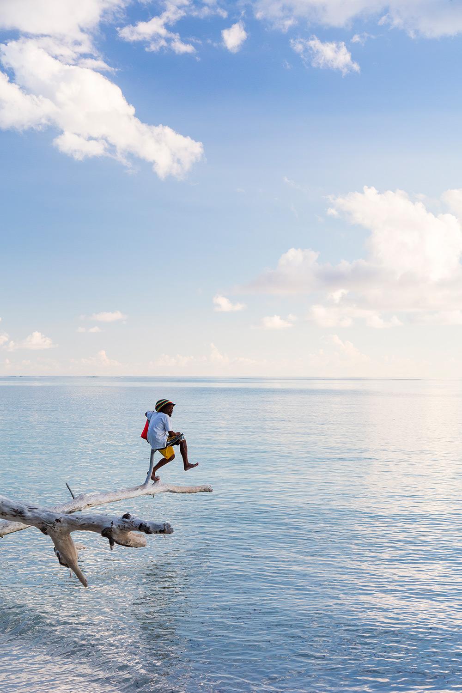 Praslin_Seychelles_145.jpg