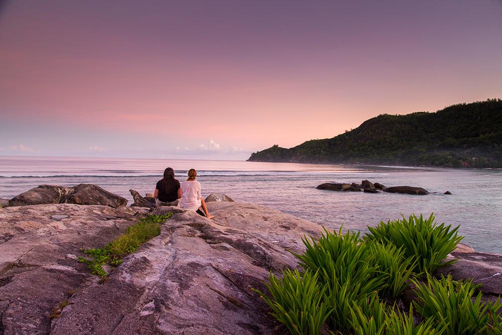 AnseForban_Seychelles_170.jpg